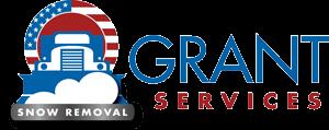 grant-services-logo