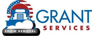 Grant Services